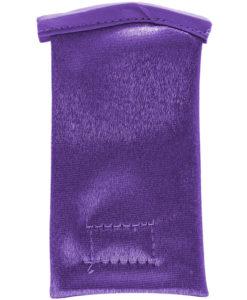 ManHood Original Purple