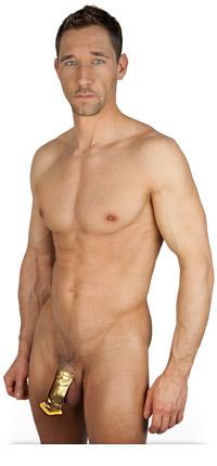 manhood-restorer-model