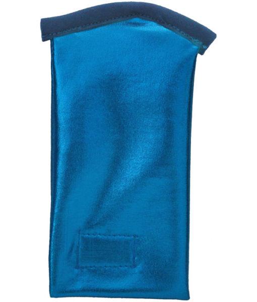 ManHood Restorer Blue
