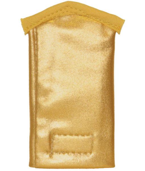 ManHood Restorer Gold