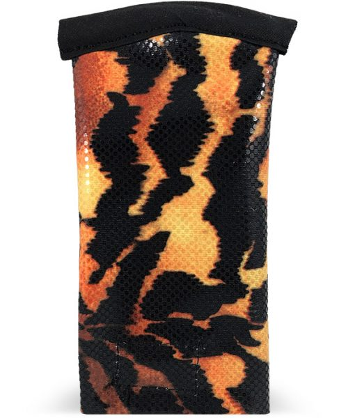 Manhood Restorer Tiger Skin
