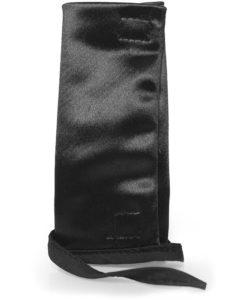 ManHood Tugging Sleeve Black