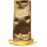 ManHood Tugging Sleeve Gold